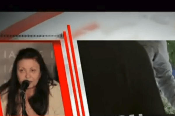 Λαμία: Σοκάρουν τα λόγια της Ιατροδικαστού! Όσα είπε για την υπόθεση του παππού που κακοποιούσε τα εγγόνια του! (video)