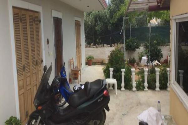 Αυτό είναι το σπίτι που βρέθηκε ο ένας από τους δραπέτες στην Αργυρούπολη! (photos)