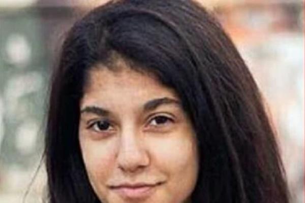 Συναγερμός στο Αιγάλεω: Εξαφανίστηκε 14χρονο κορίτσι!