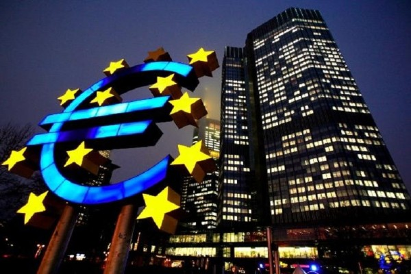 Σαν σήμερα στις 01 Ιουνίου το 1998 ιδρύθηκε η Ευρωπαϊκή Κεντρική Τράπεζα