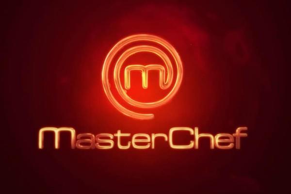 Η ΑΑΔΕ «κλείνει» το εστιατόριο κριτή του MasterChef! Δεν είχε κόψει τιμολόγιο 1.500 ευρώ