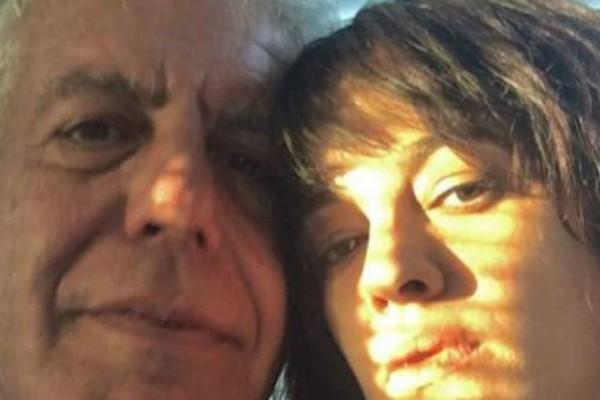 Άντονι Μπουρντέν: Παπαράτσι φωτό της φίλης του με άλλον προκάλεσαν την αυτοκτονία του; Τι λένε οι φίλοι του; (photos)