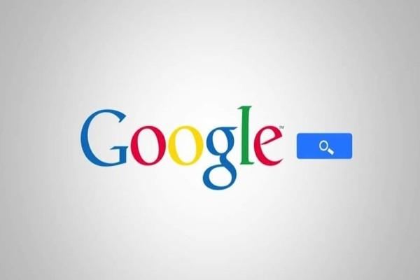 Google: Φέρνει μία σειρά από νέα εργαλεία και προϊόντα διαφημίσεων!