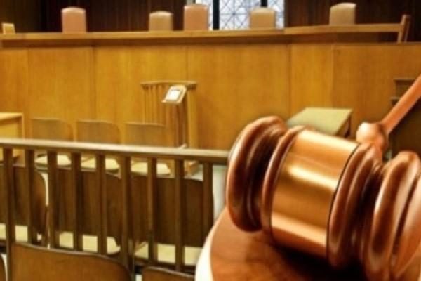 Να κριθούν ένοχοι η Ηριάννα και ο Περικλής ζήτησε η εισαγγελέας!