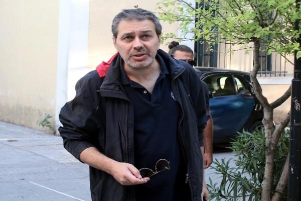 Ο Στέφανος Χίος υποψήφιος δήμαρχος Σπάρτης!