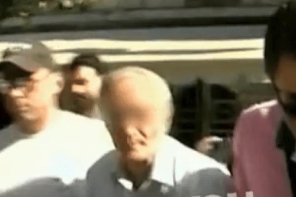 Λαμία: Σοκαριστικά τα ευρήματα της Ιατροδικαστικής έκθεσης! Προφυλακιστέος ο παππούς που βίαζε τα εγγόνια του! (video)