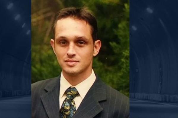 Φρίκη: Βρέθηκε θαμμένος σε αυλή σπιτιού ο 37χρονος αγνοούμενος από τη Δράμα (video)