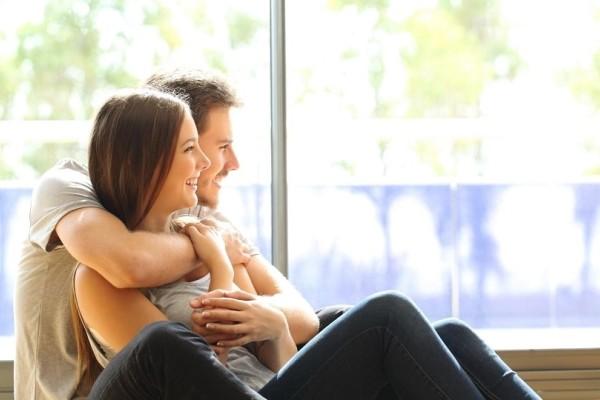 Όταν αυτός που θες... είναι δεσμευμένος! Τι πρέπει τελικά να κάνεις;