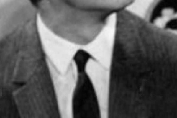 Θλίψη! Πέθανε σπουδαίος ηθοποιός του ελληνικού κινηματογράφου!