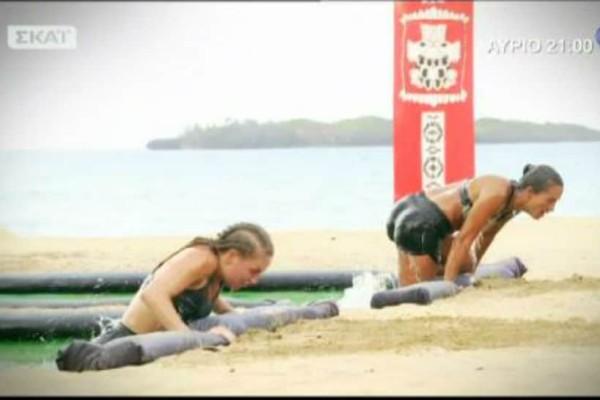 Survivor 2 - trailer: Το σκληρό ντέρμπι, οι αποφασισμένοι παίκτες, το συμβούλιο του νησιού και οι υποψήφιοι προς αποχώρηση... (video)