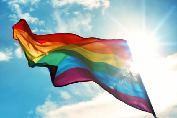 Τεράστια νίκη για την ΛΟΑΤΚΙ κοινότητα: Οι τρανς  δεν κατατάσσονται πλέον ως ψυχικά ασθενή άτομα!