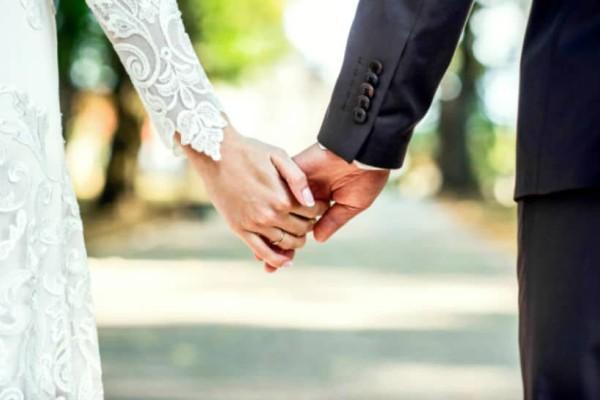 Απίστευτο και όμως αληθινό! Πεθερός παντρεύτηκε την νύφη του γιατί…