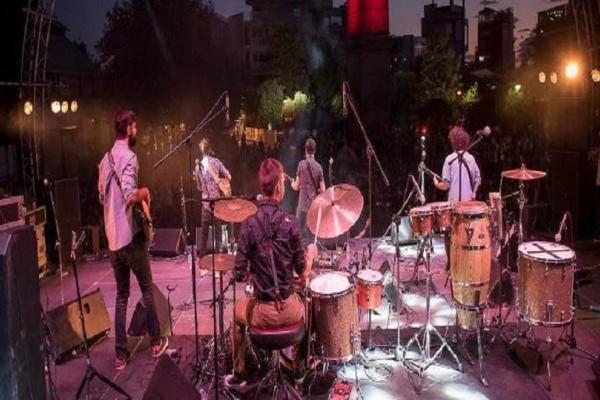 Η Full moon fiesta έρχεται ξανά στην Τεχνόπολη! - Ένα αναπάντεχο μουσικό ταξίδι με ελεύθερη είσοδο!