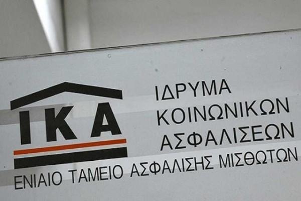 Θεσσαλονίκη: Παρουσίασαν παραπληγικό παιδί ως δικό τους για να πάρουν το επίδομα!