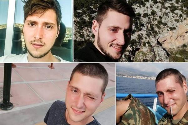 Θρίλερ με την εξαφάνιση του 23χρονου Τάκη: Μπήκε στο πλοίο για Πειραιά και δεν... κατέβηκε ποτέ!