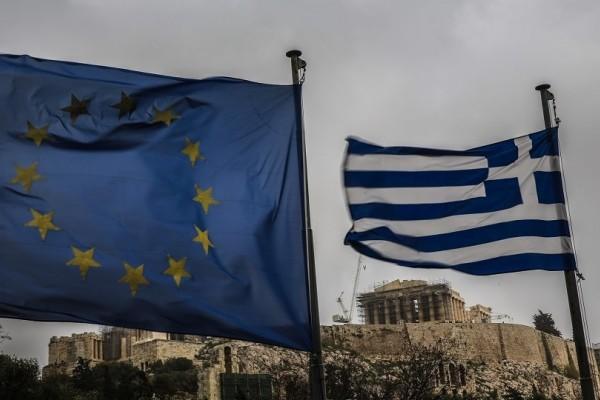 Πώς σχολιάζει ο Γερμανικός Τύπος την ανάκαμψη της ελληνικής οικονομίας!