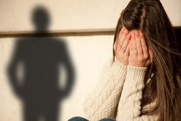 Λαμία: Ανατριχιαστική η κατάθεση της 7χρονης που βίαζε ο παππούς της! (Video)