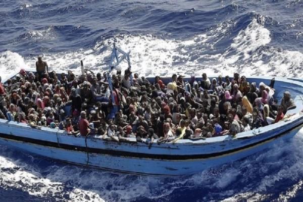 Τραγωδία στην Τυνησία - 35 νεκροί μετανάστες!
