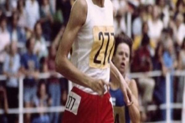 Θρήνος στον παγκόσμιο στίβο - Πέθανε πασίγνωστη Ολυμπιονίκης