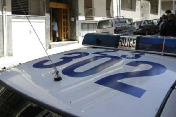 Κρήτη: Συνελήφθη 30χρονος για παιδική πορνογραφία -Αντάλλαζε υλικό σεξουαλικής κακοποίησης ανηλίκων