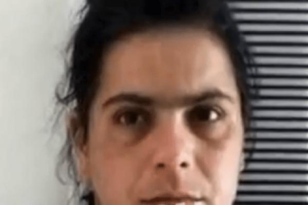 Κέρκυρα: Στη δημοσιότητα οι φωτογραφίες του ζευγαριού που κάλεσαν σε ερωτικό τρίο τον 13χρονο! (video)