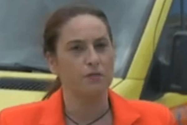 Τραγωδία στην Κρήτη! Πέθανε 8 μηνών βρέφος από μηνιγγίτιδα! (video)