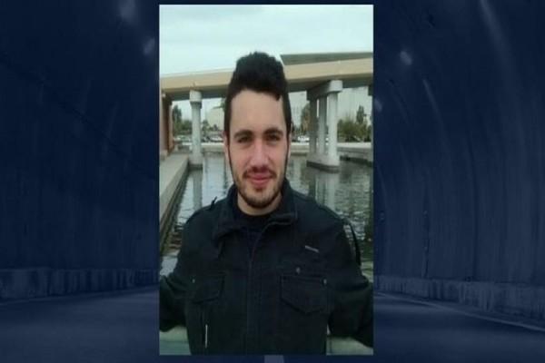 Νέες καταθέσεις «φωτιά» για τον θάνατο του 21χρονου φοιτητή στην Κάλυμνο!