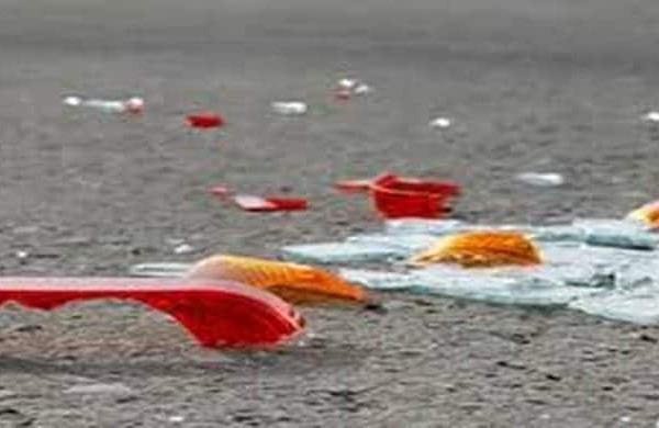 Φρικτό ατύχημα: Σκοτώθηκε 14χρονο αγοράκι!