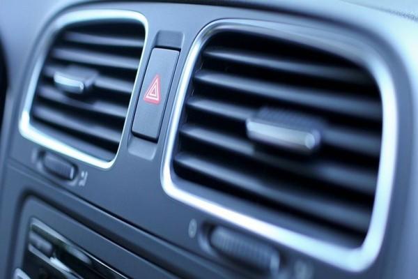 5 tips για να κάνετε το αμάξι σας ψυγείο: Απογειώστε τη λειτουργία του κλιματιστικού!