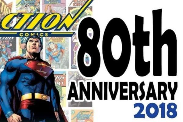 Ο Superman 80άρησε και συνεχίζει να γεμίζει τα ταμεία