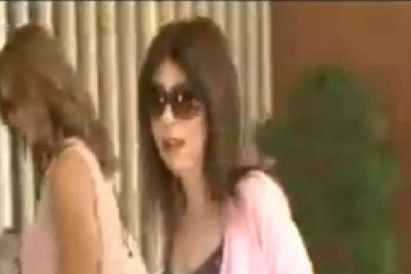 Ξανά στα δικαστήρια η Άβα Γαλανοπούλου! - Συνεχίζεται η