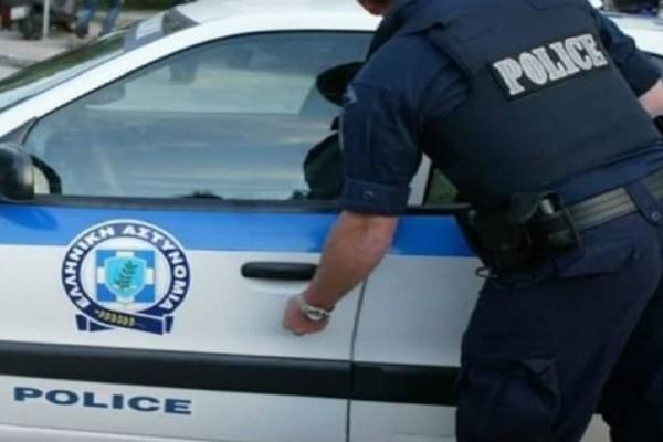 Φρίκη στη Βοιωτία: 65χρονος ασέλγησε σε δύο ανήλικες 13 και 15 ετών!