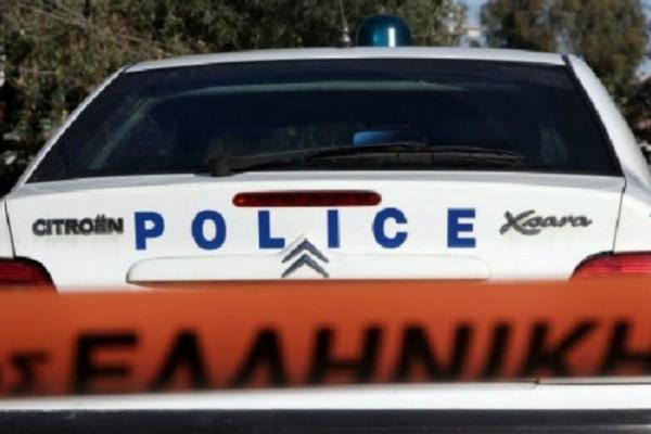 Θρίλερ στην Κρήτη: Φοιτητής άφησε σημείωμα αυτοκτονίας και εξαφανίστηκε!