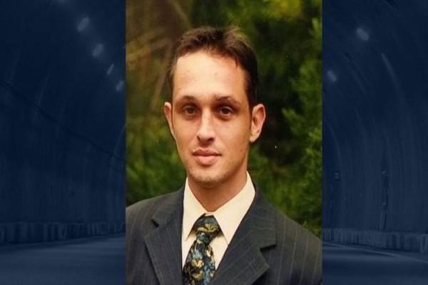 Αποκάλυψη - βόμβα: Δεν δολοφόνησαν τον 37χρονο στην Δράμα αλλά...