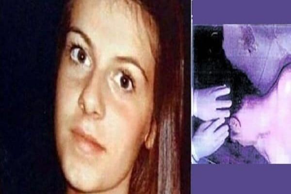 Ομολογία σοκ για την 15χρονη Κωνσταντίνα: