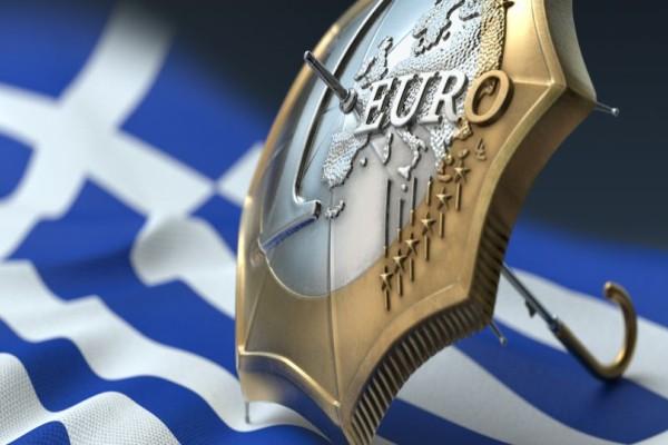 Ραγδαίες εξελίξεις με το ελληνικό χρέος!