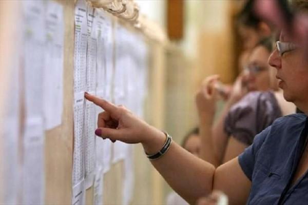 Πανελλαδικές Εξετάσεις 2018: Μητέρα και κόρη ετοιμάζονται για κοινή φοιτητική ζωή!
