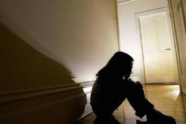 Φρίκη στην Έδεσσα: 60χρονος ασελγούσε σε 6χρονη!
