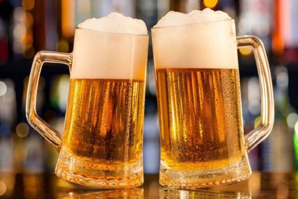 Πώς να παγώσεις την μπίρα σου σε χρόνο-ρεκόρ!
