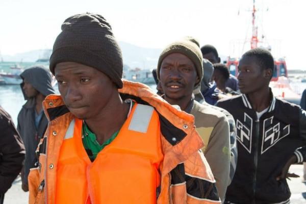 Η Ισπανία θα δεχτεί το πλοίο με τους 629 μετανάστες που ήταν ανεπιθύμητοι σε Ιταλία και Μάλτα