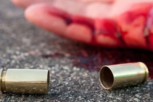 Ανατροπή δεδομένων για τον 19χρονο στη Λάρισα: Αυτοπυροβολισμός στο κεφάλι