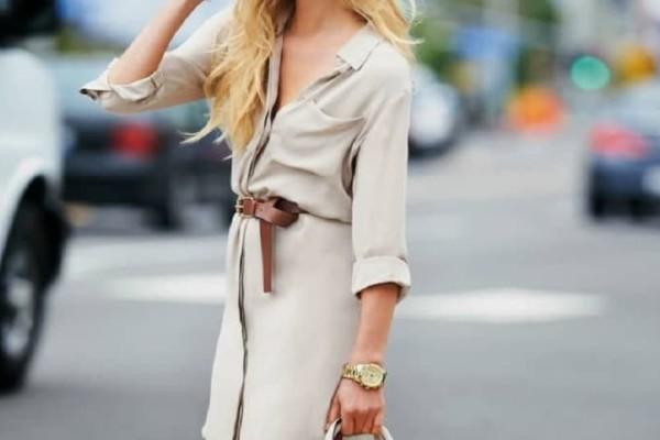 Shop it! Αυτά είναι τα φορέματα που δεν πρέπει να λείπουν από την γκαρνταρόμπα σου!