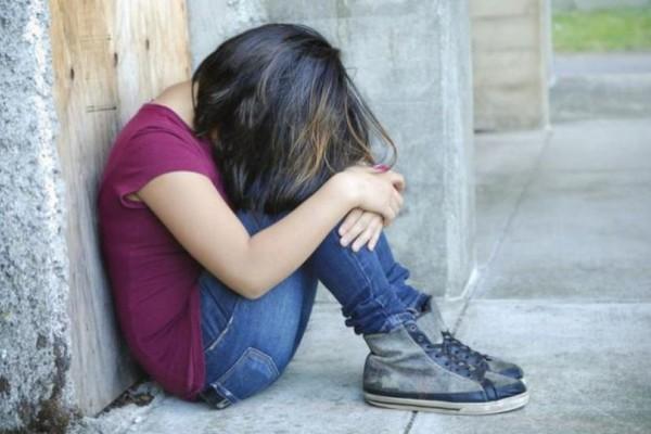 Θρίλερ με την 17χρονη που είχε αφήσει σημείωμα αυτοκτονίας! Βρέθηκε μεσοπέλαγα να...