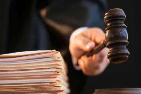Τρίκαλα: Σε 19 χρόνια φυλάκιση καταδικάστηκε ο 73χρονος που ασελγούσε στα ανήλικα ανίψια του!