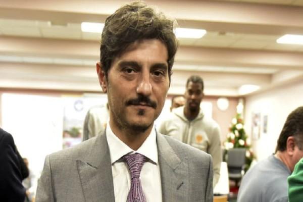 Γιαννακόπουλος: «Τη Δευτέρα θα εξοφλήσω όλα τα χρέη προς το δημόσιο»