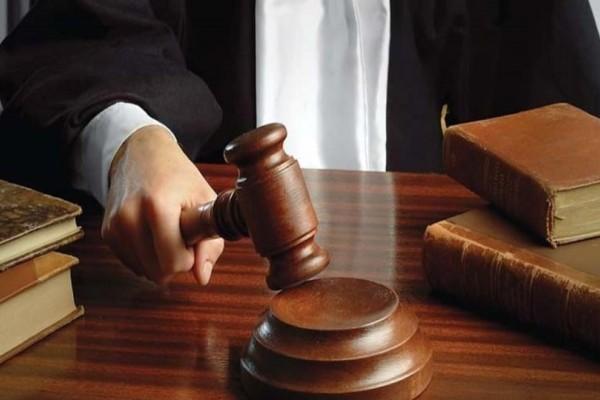 Ελασσόνα: Τρία χρόνια με αναστολή στον 64χρονο που αυνανιζόταν μπροστά σε παιδιά!