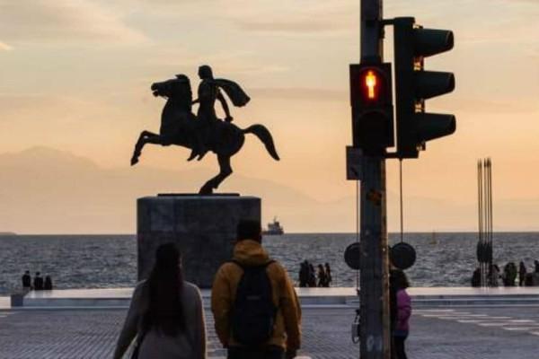 Σκοπιανό: Η συμφωνία για τη Βόρεια Μακεδονία-Τα επόμενα βήματα και οι αντιδράσεις