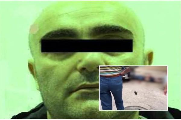 Μανώλης Καραγιάννης: Ποιοι και γιατί τον ήθελαν νεκρό; Αυτός είναι ο μπράβος που γάζωσαν στο Παλαιό Φάληρο!
