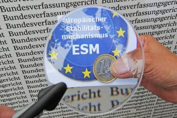 Βόμβα: Δεν παίρνει τη δόση του 1 δισ. η Ελλάδα!