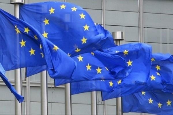 Εκταμιεύθηκε από τον ESM η δόση του 1 δισ. ευρώ προς την Ελλάδα